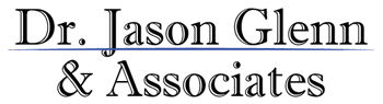 Dr. Jason Glenn & Associates